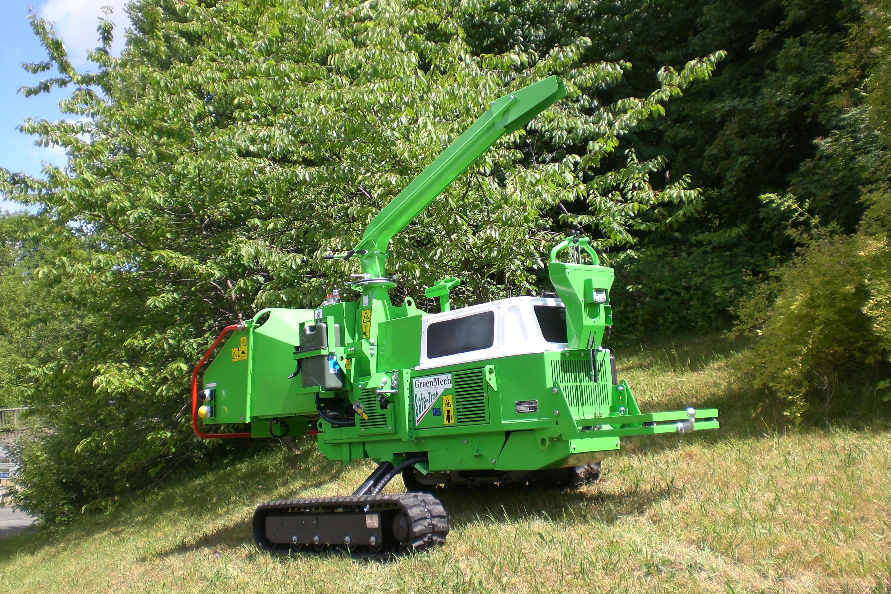 stepkovac_greenmech_safe-trak19-28_mk2